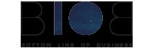 Codabox logo color