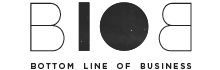 Codabox logo grayscale